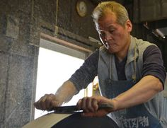Specialist in Japanese knives, bespoke chef knives, knife sharpening, Japanese sake Japanese cookware & ingredients. Chef knives, kitchen knives
