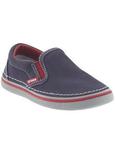 9ec93adcff7887 George Boys And Girls Clothes