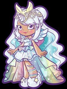 Shopkins And Shoppies, Princess Peach, Princess Zelda, Color Schemes, Anime, Fictional Characters, Art, Days Of Week, R Color Palette