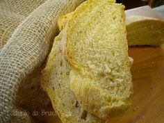 Jamie Oliver's Beer Bread  http://www.caldeiraodabruxasolar.com/2013/02/pao-de-cerveja-e-semolina.html#