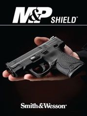 M&P Shield accessories for my new baby! Smith And Wesson Shield, Smith N Wesson, Home Defense, Self Defense, Revolver, M&p Shield 9mm, M&p 9mm, Guns And Ammo, Lead Bullets