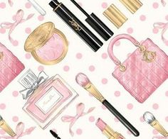 ♡ Chin Up, Princess♡ Pinterest : ღ Kayla ღ