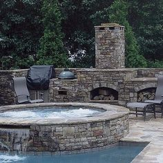 Google Image Result for http://st.houzz.com/fimages/91625_1000-w394-h394-b0-p0--traditional-pool.jpg