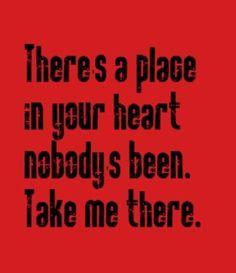Rascal Flatts - Take Me There - song lyrics, music lyrics. song quotes