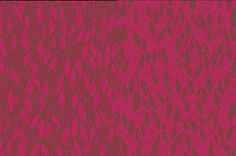 Nona Woven Wraps Imagine Cranberry Chocolate Fluff 100% cotton, 280gr/m2 release March 12, 2016