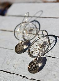 Joleen Sohier Jewelry | EARRINGS