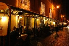Osteria dell' Anima, Rome - Restaurant Reviews, Phone Number & Photos - TripAdvisor