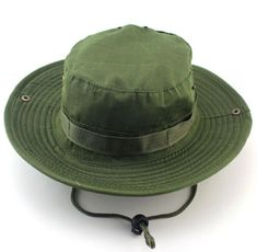 da653072da0 Awesome fitting adjustable bucket hat