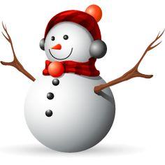 Christmas Karaoke - Sing along to Christmas Carols and Christmas Songs!