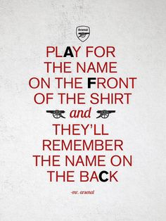 Football Quotes Football Moms  Sporty Kids  Pinterest  Cheer Homecoming And .