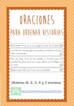 Learn Spanish Free Tips Printing Metal Nervous System Info: 5371955781 Learn Spanish Free, Learning Sight Words, Renz, 2nd Grade Reading, Spanish Language Learning, Learning Quotes, Interactive Notebooks, Reading Comprehension, Teaching Resources