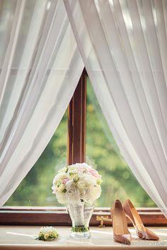 wedding bouquet fot. Adam Sobolewski