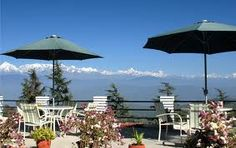 Hill Stations in North India are the perfect gateways for summer vacations. http://www.hillstationstourpackages.com/hill-stations-in-north-india.aspx