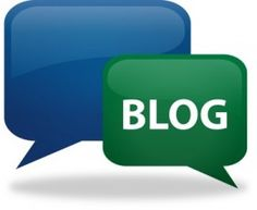 We wanted to help our ag community by posting a few tips about blogging. ^Karen