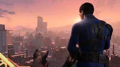 Bethesda nos dará un abreboca de Fallout 4 VR en el E3