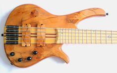 DeOliveira Instrumentos Musicais