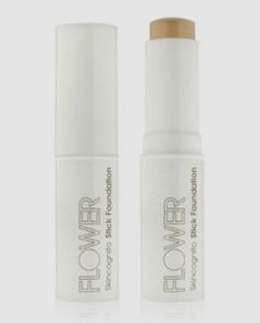 Flower Beauty Foundation Skincognito Stick