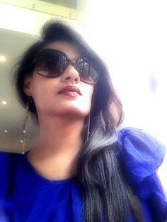 Astro Sharmistha