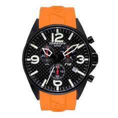 bbe7f40031a Torgoen T16 Pilot Chronograph Watch - T16304 Price  £330.00  calibrelondon  Aviation