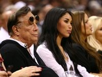 Los Angeles Clippers owner Donald Sterling is a jerk. He also has rights. The pitchfork mob grasps the former. The latter? Not so much.