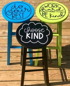 24 best painted teacher chair images in 2019 chairs paint furniture rh pinterest com