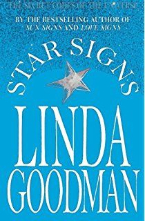 Books Must Read Star Signs , The Secret Codes of the Universe, Author : Linda Goodman Astrology Books, Secrets Of The Universe, Secret Code, Sun Sign, Book Signing, I Work Out, Book Photography, Book Club Books, Reading Online