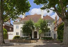 6 bedroom property for sale in Elsworthy Road, Primrose Hill, London NW3 - 29310510