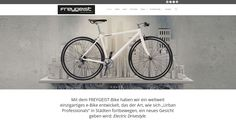 Electric, Bicycle, Key, Ideas, Business Cards, Ghosts, First Aid, Projects, Bike
