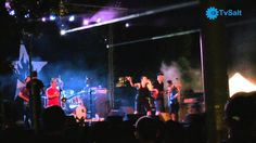 Barraques i Concerts Era de Cal Cigarro Breu recull d'imatges