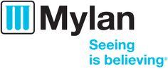 Pharma stock to watch: Mylan(SWX: MYL)