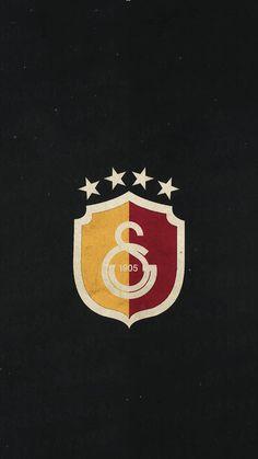 Hijri Year, Logo Desing, Lion Wallpaper, App Logo, 4k Hd, Most Popular, Roman Empire, Porsche Logo, Sport
