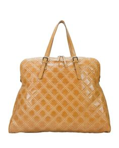 Alex Max Handbags Satchel for $175 at Modnique. Start shopping now and save 72%