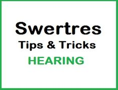 PCSO Swertres Hearing Today - Win swertres lottery game in the Philippines by PCSO (Philippines Charity Sweepstakes Office).swertres tips hearing probables combination strategies, swertres angle guide chart. Daily Lottery Numbers, Winning Lottery Numbers, Lotto Numbers, Lottery Tips, Lottery Games, Lottery Results, Cash Prize, Philippines