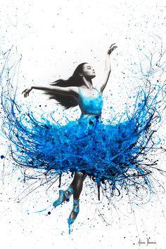 Oceanum Ballet