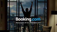 Bagagem Pronta - Sua viagem aqui!: Booking lança serviço de sugestão de atividades pe...