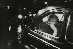 Find the latest shows, biography, and artworks for sale by Robert Frank. One of the most acclaimed photographers of the century, Robert Frank is best kn… The Americans, History Of Photography, City Photography, Famous Photography, Landscape Photography, Portrait Photography, Nature Photography, Fashion Photography, Wedding Photography