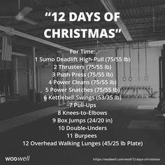 kettlebell circuit,kettlebell circuit,kettlebell cardio,kettlebell back Circuit Kettlebell, Kettlebell Challenge, Kettlebell Training, Kettlebell Swings, Kettlebell Deadlift, Kettlebell Benefits, Crossfit Workouts At Home, Wod Workout, Boxing Workout
