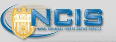 The real NCIS  http://www.ncis.navy.mil/Pages/publicdefault.aspx