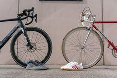 79d6903cf67e Colnago x adidas Originals at Size  Adidas Originals