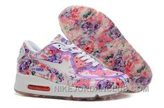http://www.nikejordanclub.com/spain-nike-air-max-90-womens-running-shoes-pink-purple-roses-qqyks.html SPAIN NIKE AIR MAX 90 WOMENS RUNNING SHOES PINK PURPLE ROSES QQYKS Only $92.00 , Free Shipping!