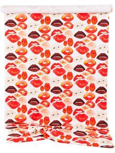 Voutsa - Lips @ De Sousa Hughes