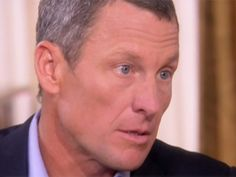 Readers sue Lance Armstrong over drug-use denial in books (Photo: TODAY)