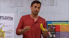 Tanner Tolbert The Bachelorette Blogs & News - ABC.com