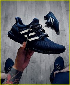 7d65fba0ce19 Shopping For Men s Sneakers. Are you looking for more info on sneakers   Then click through here for extra info. Associated information.