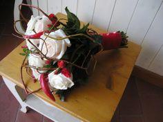 Rose e Peperoncino