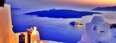 Santorini FOLLOW me on Facebook, I am always posting AWESOME stuff!: https://www.facebook.com/Carmen.devito9  Join our FREE Weight Loss Support Group on Facebook. Recipes, Diet Tips, Support and Encouragement.  https://www.facebook.com/groups/Beingathinnerhealthieryou/ https://www.facebook.com/carmen.devito2013 Skinny Body Care With Team De Vito