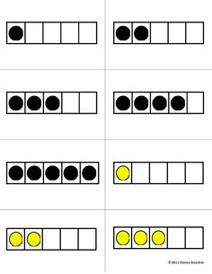 Exploring Five with Five Frames New.pdf