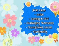 Horoscope aries on pinterest aries aries zodiac and aries horoscope