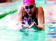 Il nuoto in piscina favorisce l'asma? Articolo di Franco Sardella. http://www.calzetti-mariucci.it/shop/prodotti/aqa-per-una-nuova-cultura-acquatica-n-0-rivista