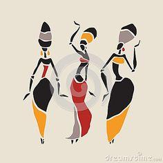 Resultado de imagen para dibujos de tango para imprimir  dibujos